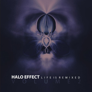 halo effect remix